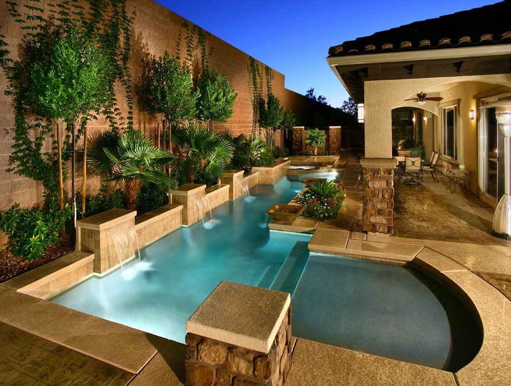 Custom Patio designs in Phoenix AZ