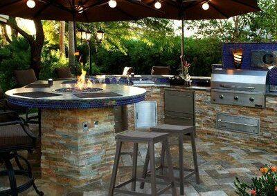 Pool Patio Designer in Phoenix